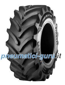 Pirelli PHP1N