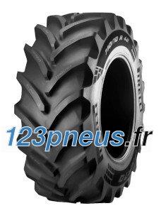 Pirelli PHP65 ( 750/65 R26 166A8 TL Double marquage 166B, T.R.A. R1W )