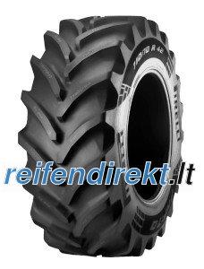 Pirelli PHP65
