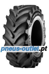 Pirelli PHP70