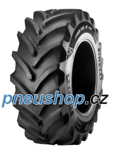 Pirelli PHP75