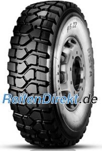 Pirelli PS-22