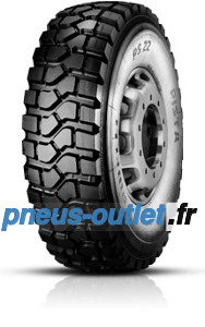 Pirelli PS22 Pista