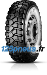 Pirelli PS22 Pista pneu
