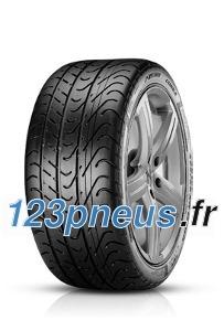 Pirelli P ZERO CORSA ( 245/30 ZR20 (90Y) XL L )