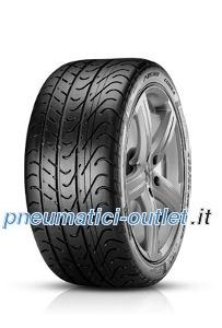 Pirelli P Zero Corsa Asimmetrico