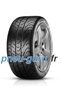 Pirelli P Zero Corsa Asimmetrico Xl