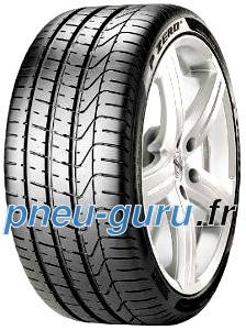 Pirelli P Zero Corsa Asimmetrico 2 235/35 ZR19 (91Y) XL MC1