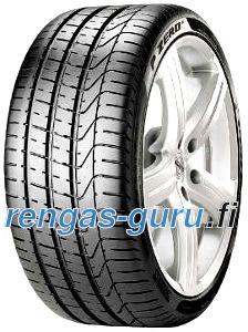 Pirelli P Zero >> Pirelli P Zero Corsa Asimmetrico 2