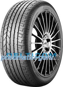 Pirelli P Zero Asimmetrico Rear