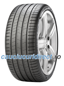 Pirelli P Zero LS runflat ( 245/40 R20 99Y XL *, runflat )