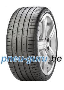 Pirelli P Zero PZ4