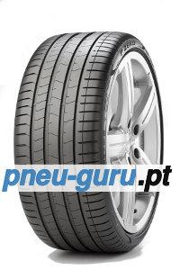 Pirelli P Zero PZ4 LS