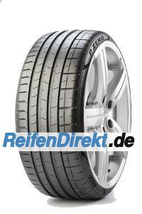 Pirelli P Zero PZ4 SC ( 285/40 ZR22 (110Y) XL PNCS )