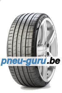 Pirelli P Zero PZ4 SC