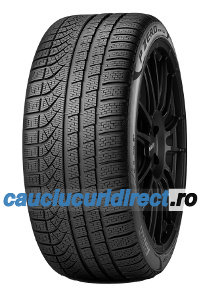 Pirelli P Zero Winter ( 265/35 R19 98W XL ALP )