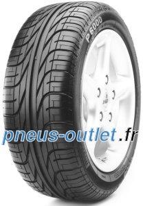 Pirelli P 6000