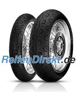 pirelli-phantom-sportscomp-100-90-18-tl-56h-vorderrad-m-c-