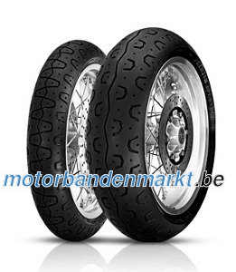 Pirelli Phantom Sportscomp RS