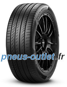 PirelliPowergy