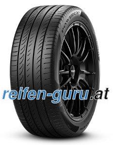 Pirelli Powergy