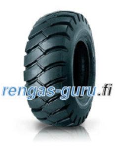 Pirelli RM99-L