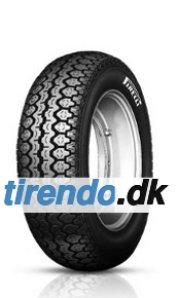 Pirelli SC30
