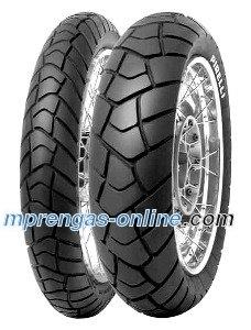 Pirelli   SCORPION MT90 S/T