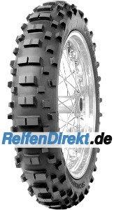 pirelli-scorpion-pro-h-front-90-90-21-tl-54m-vorderrad-m-c-