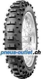 Pirelli SCORPION PRO