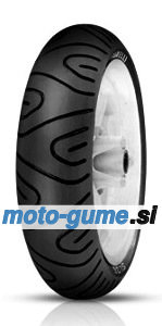 Pirelli   SL36