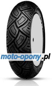 Pirelli SL38