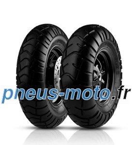 Pirelli SL90