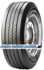Pirelli ST01 +