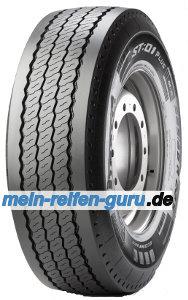 Pirelli ST01 265/70 R19.5 143/141J