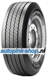 Pirelli ST01