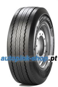 Pirelli ST01 BASE
