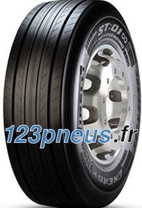 Pirelli ST01 Neverending ( 385/55 R22.5 160K )