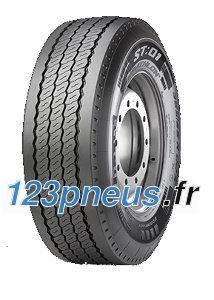 Pirelli ST01 Triathlon ( 385/65 R22.5 160K )