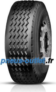 Pirelli ST35 Diamante