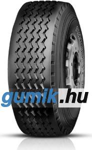 Pirelli ST35 Diamante ( 385/65 R22.5 160K duplafelismerés 158L )