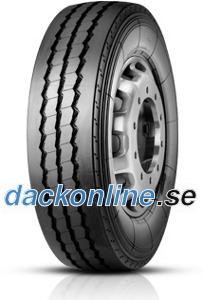 Image of   Pirelli ST55 ( 245/70 R19.5 141/140J )