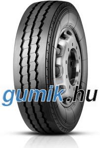 Pirelli ST55 ( 245/70 R19.5 141/140J )