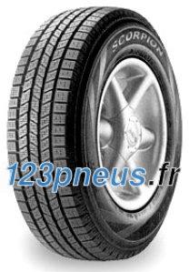 Pirelli Scorpion ( 235/60 R18 103T (+), Elect )