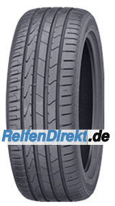 Pirelli Scorpion A/t Plus Xl
