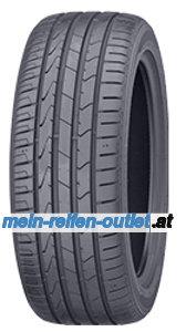 Pirelli Scorpion A/T Plus 245/65 R17 111T XL