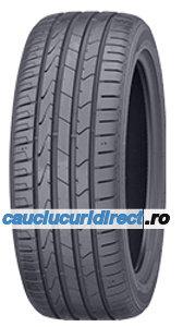 Pirelli Scorpion A/T Plus ( 265/70 R17 115T )