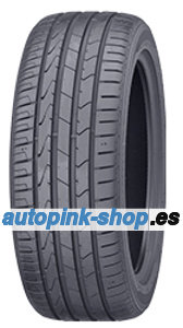 Pirelli Scorpion A/T Plus 235/65 R17 108H XL