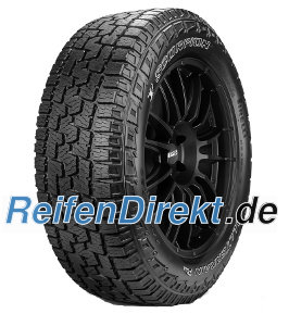 pirelli-scorpion-all-terrain-plus-255-55-r19-111h-xl-