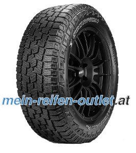 Pirelli Scorpion All Terrain Plus 245/65 R17 111T XL